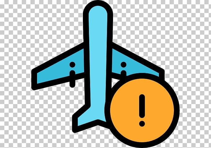 Flight .es , Travel Warning PNG clipart.