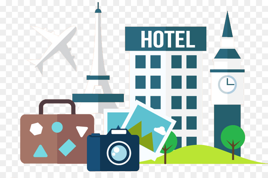 Clipart travel services lae clipart images gallery for free.