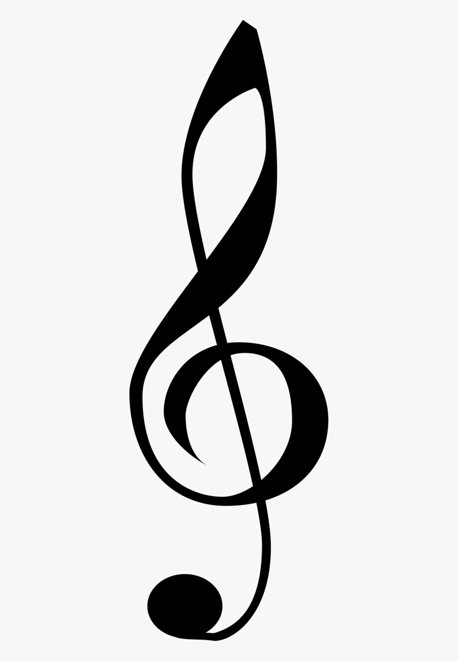 Music Clear Background.