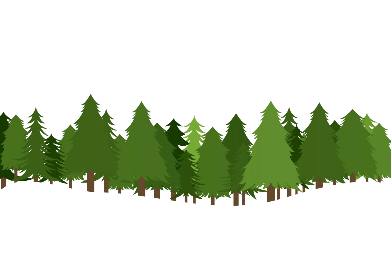 Christmas tree Pine Clip art.