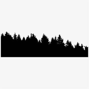 treeline #tree #line #trees.
