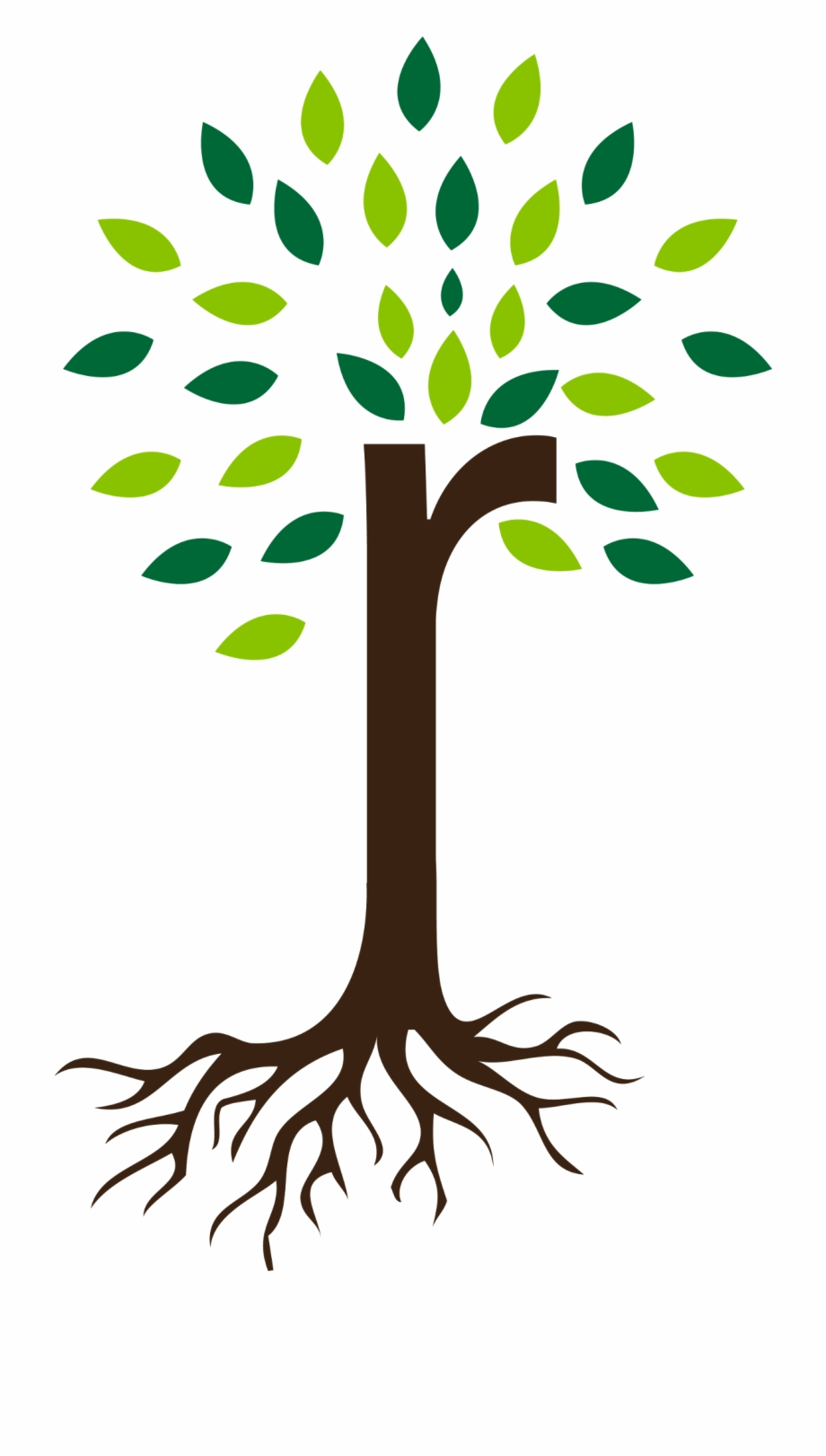 28 Collection Of Roots Clipart Png.