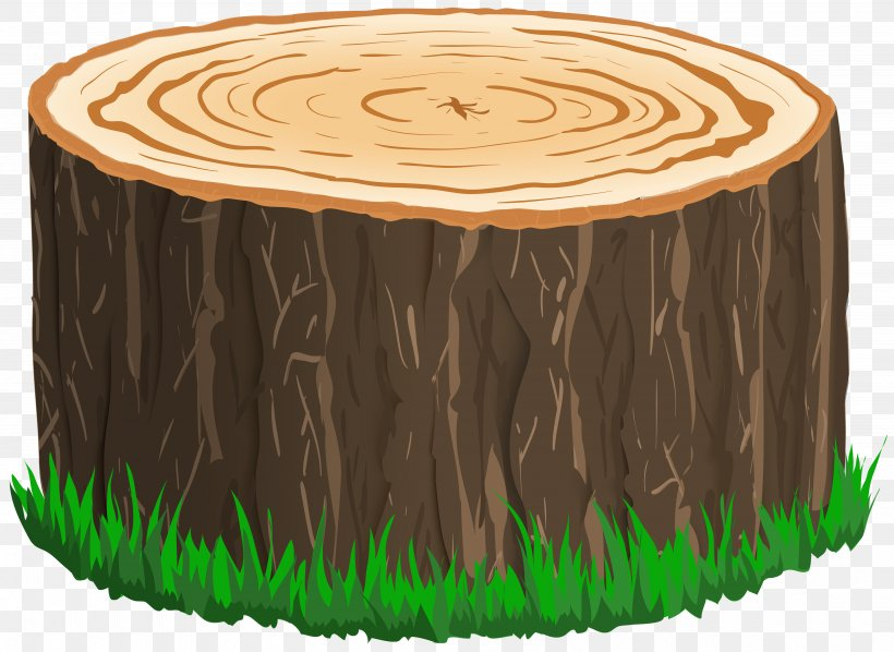 Tree Stump Clip Art, PNG, 4000x2921px, Tree Stump, Arecaceae.