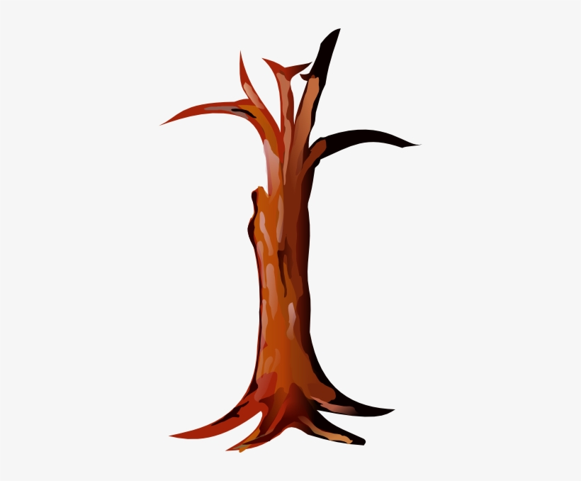 Tree Trunk Png Tree Trunk Clipart Png.