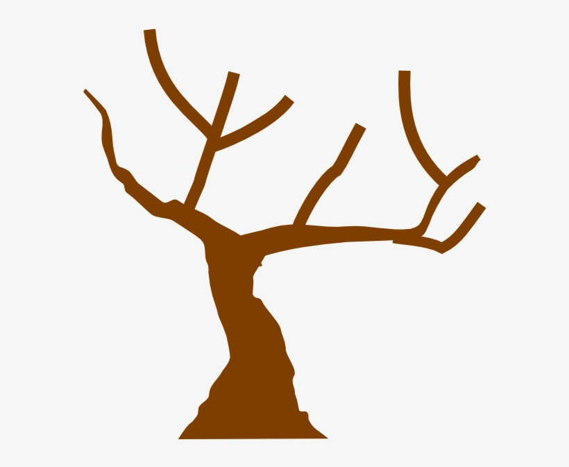 Trunk Clipart Tree Trunk Clipart 3 Clipartbarn.