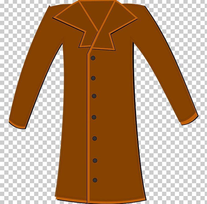 Trench Coat Jacket PNG, Clipart, Clothing, Coat, Coat.