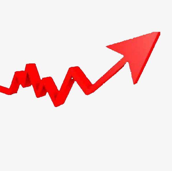 Major Events Data Trends PNG, Clipart, Arrow, Arrow Lifting.
