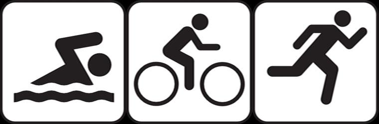Free Triathlon Cliparts, Download Free Clip Art, Free Clip.