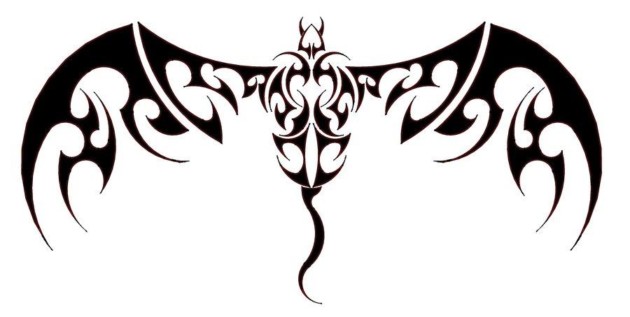 Free Tribal Designs, Download Free Clip Art, Free Clip Art.