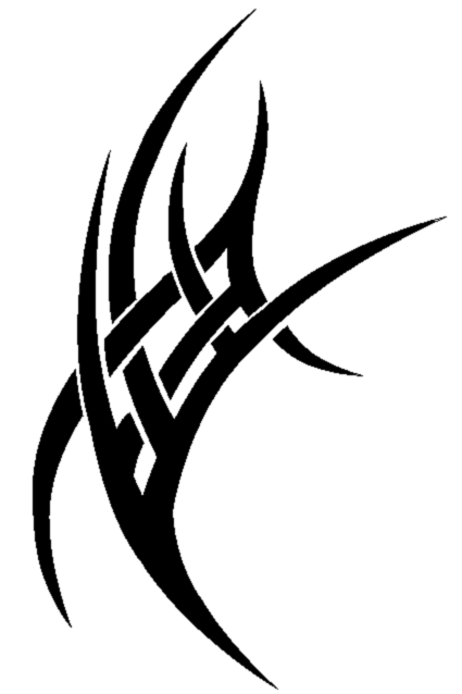 Free Tribal Artwork Designs, Download Free Clip Art, Free.