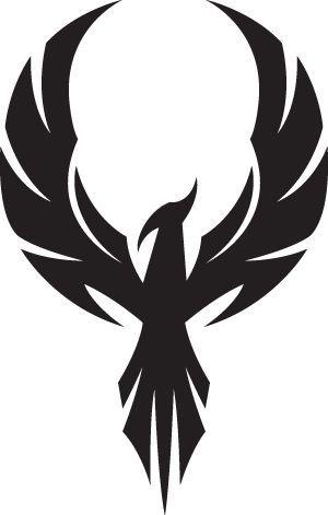 Phoenix Foundation.