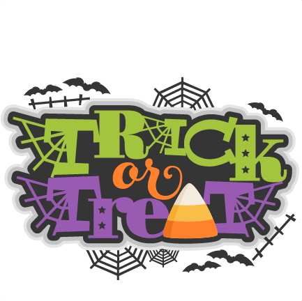 Free Trick Or Treat Png, Download Free Clip Art, Free Clip.