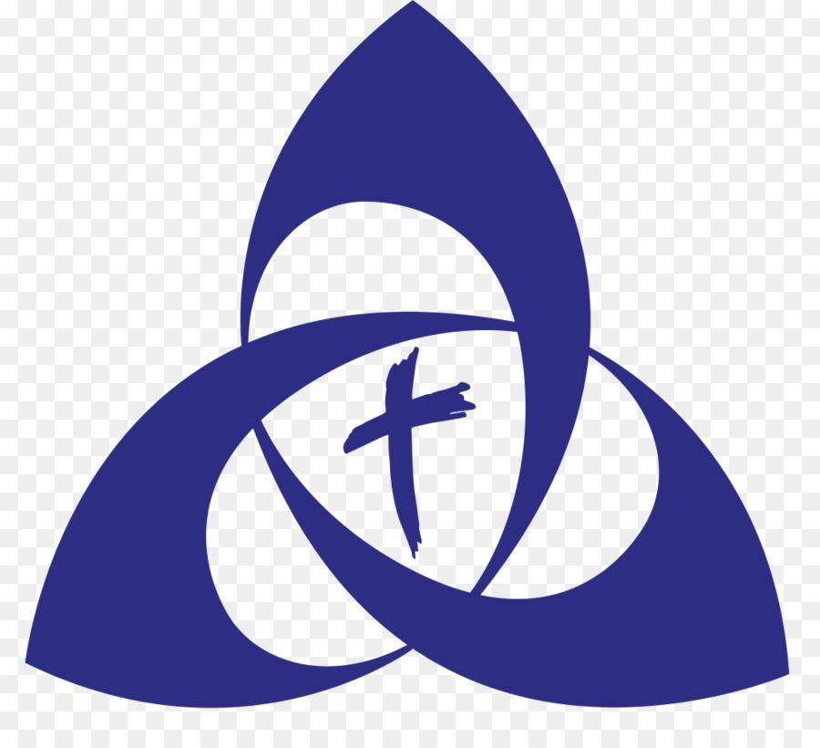Trinity Sunday clipart.