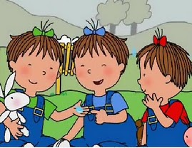 Free Triplets Cliparts, Download Free Clip Art, Free Clip.