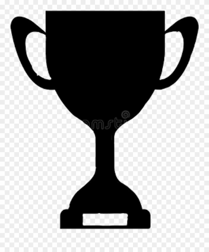 price #trofeo #winners #png #silueta #freetoedit.