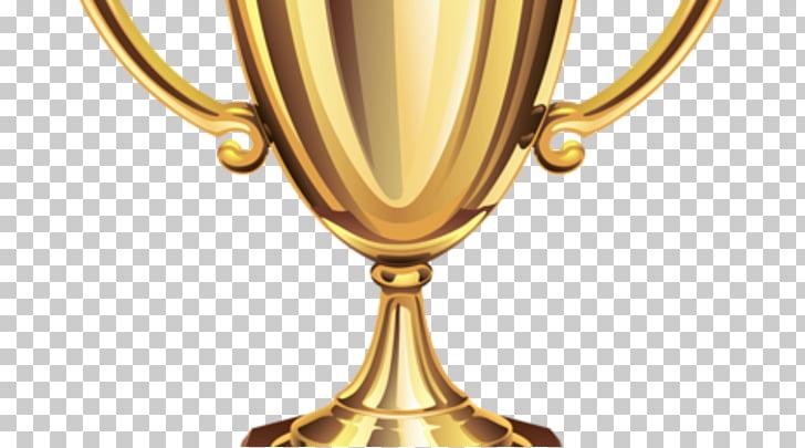 Trofeo trofeo PNG Clipart.