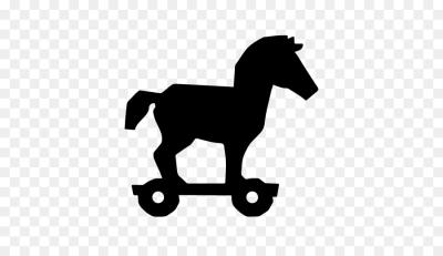 Download Free png Trojan horse png 1 » PNG Image.