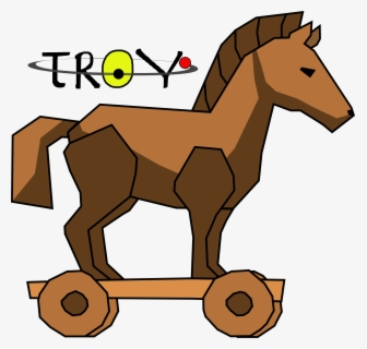 Free Trojan Clip Art with No Background , Page 2.