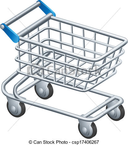 Trolley Vector Clip Art EPS Images. 27,838 Trolley clipart vector.