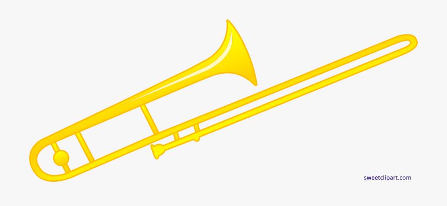 Musical Free Clip Art.