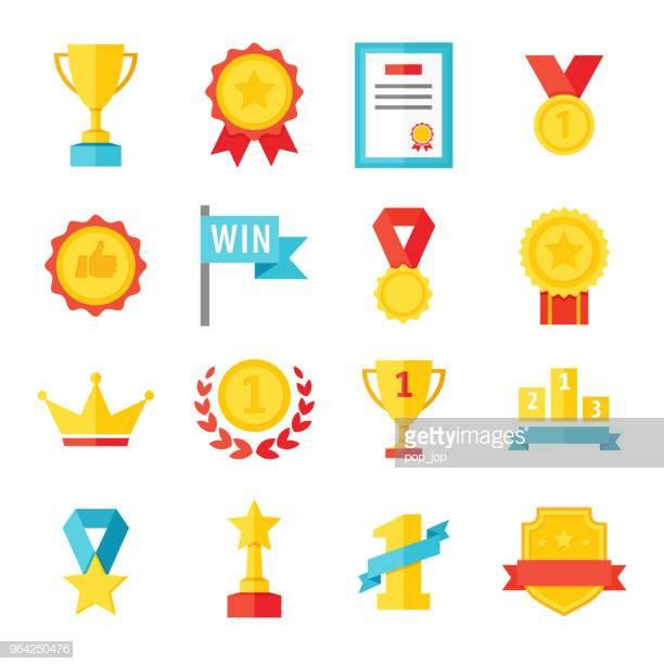 60 Top Trophy Award Stock Illustrations, Clip art, Cartoons, & Icons.