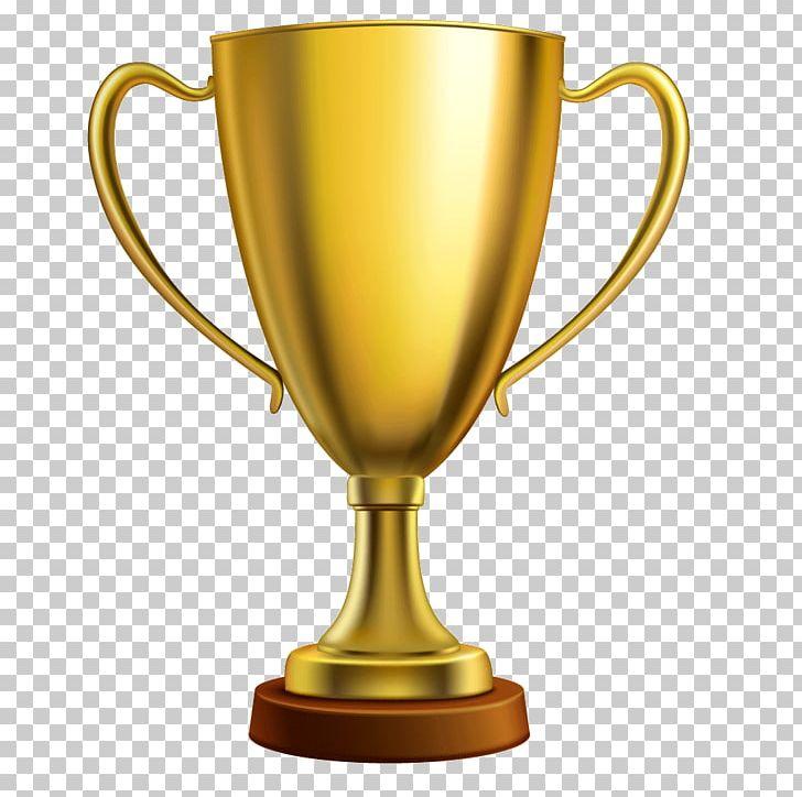 Trophy Gold Medal PNG, Clipart, Award, Awards, Beer Glass, Bronze.