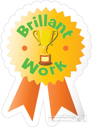 Free clipart award certificate trophy PNG and cliparts for Free.