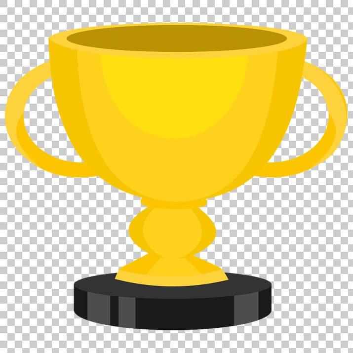 Trophy Cup Clipart PNG Image Free Download searchpng.com.