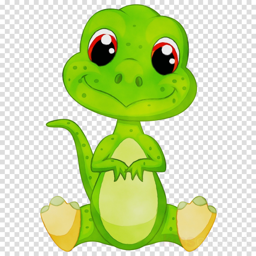 green cartoon clip art frog true frog clipart.