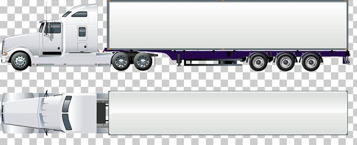 Car Trucks & Trailers Semi.