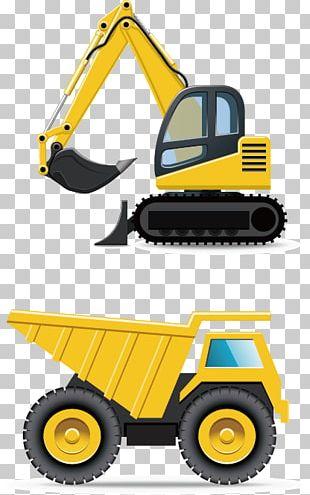 Dump Truck PNG Images, Dump Truck Clipart Free Download.