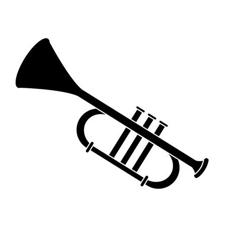 4,095 Trumpet Vector Stock Vector Illustration And Royalty Free.