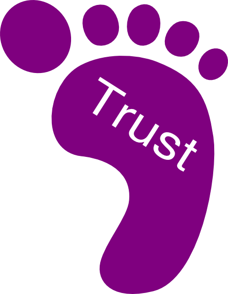 Free Trust Cliparts, Download Free Clip Art, Free Clip Art on.
