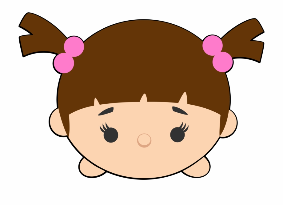 Disney Tsum Tsum Tsum Png Disney.