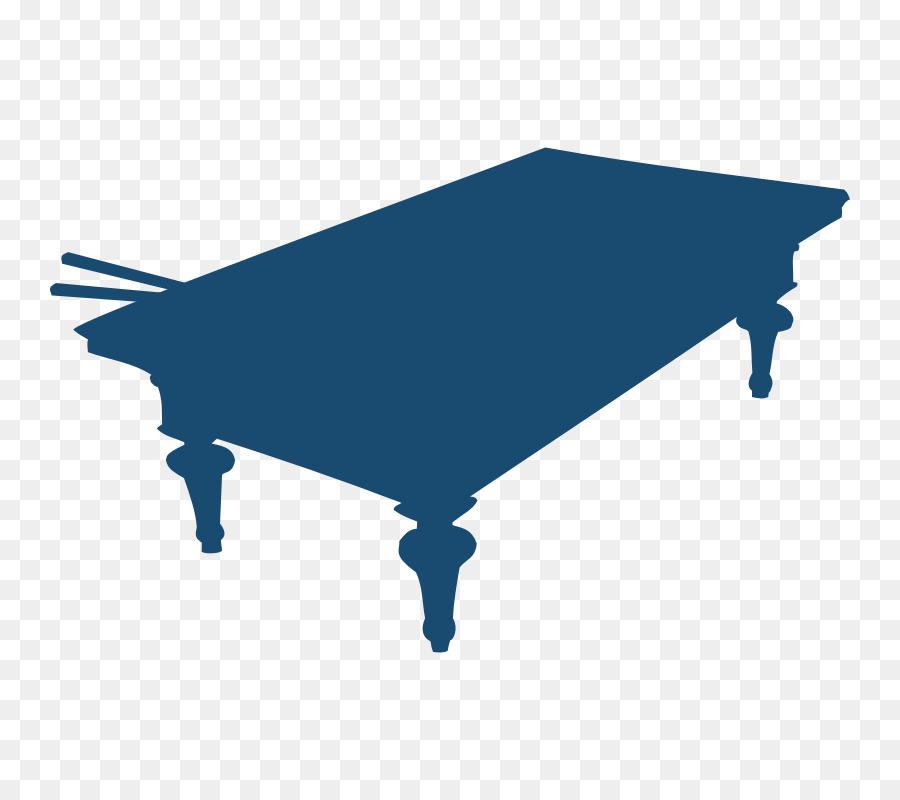 Table Cartoon clipart.