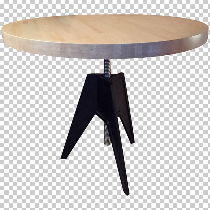 Coffee Tables Tom Dixon Etch Web Pendant Furniture Designer.