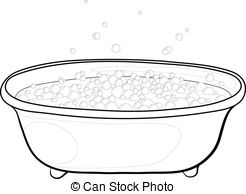 Bath Stock Illustrations. 61,525 Bath clip art images and royalty.