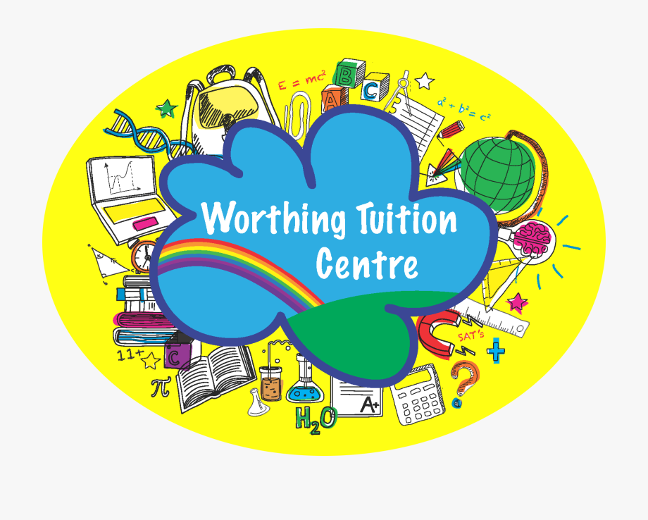 Knowledge Clipart Tuition Center.