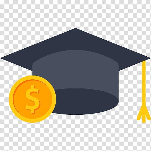 Graduation Background, Tuition Payments, Graduation Ceremony.