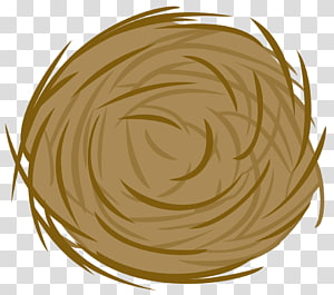 Tumbleweed PNG clipart images free download.