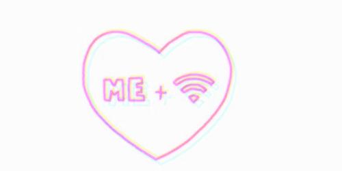 Free Tumblr Cliparts, Download Free Clip Art, Free Clip Art.