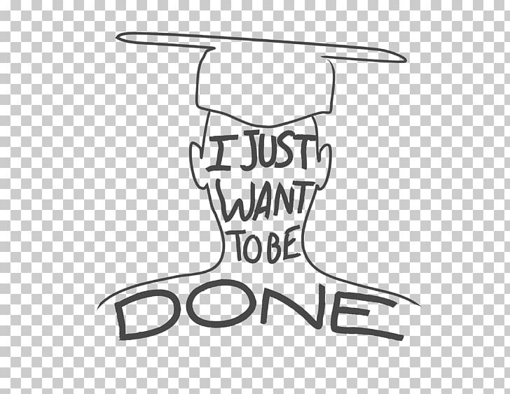 Senioritis /m/02csf Logo Illustration, stress quotes tumblr.