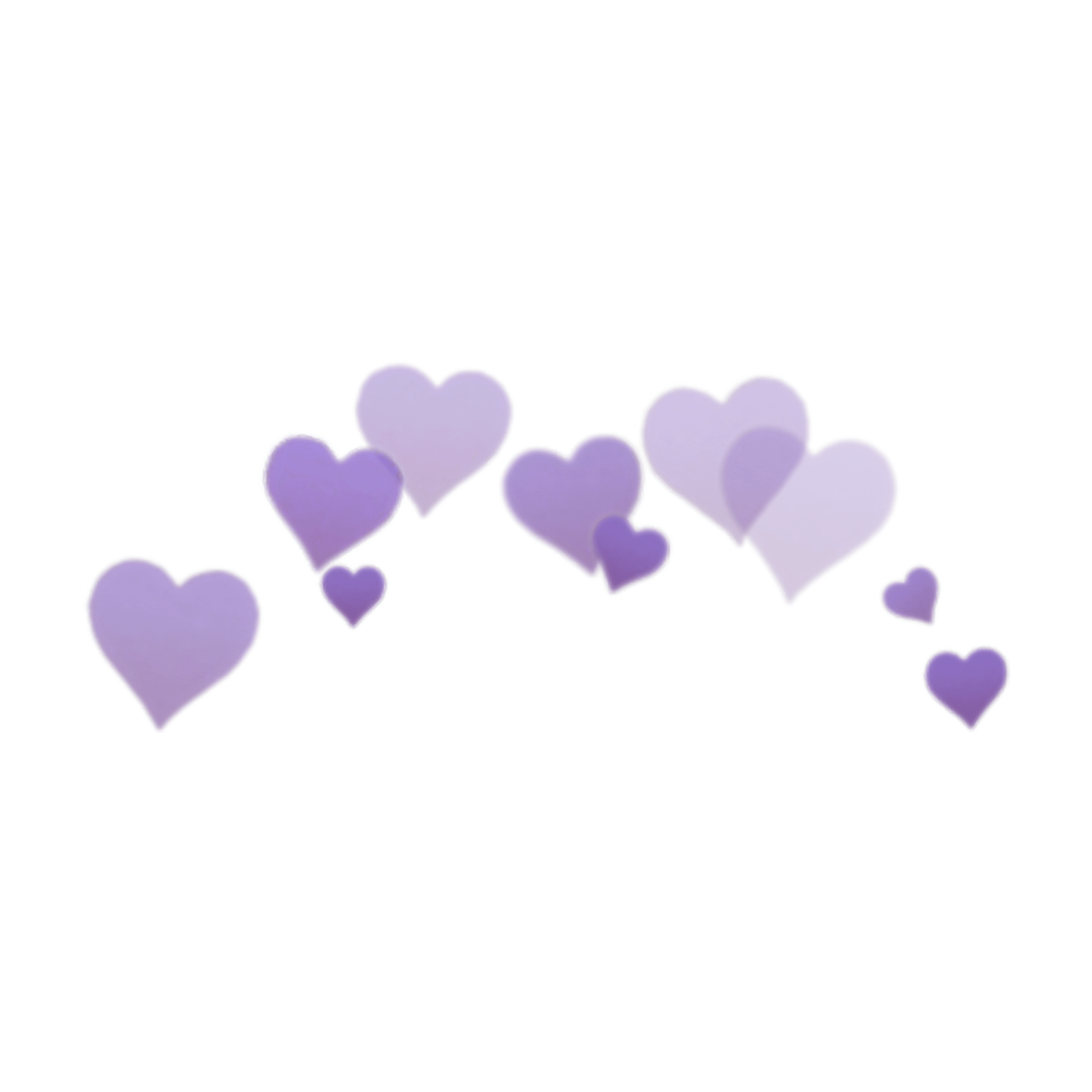 Portable Network Graphics Image Clip art Heart Transparency.