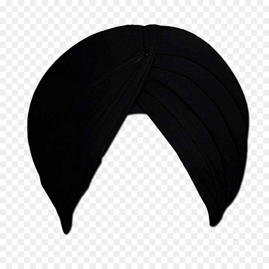 turban png clipart Turban Clip art clipart.