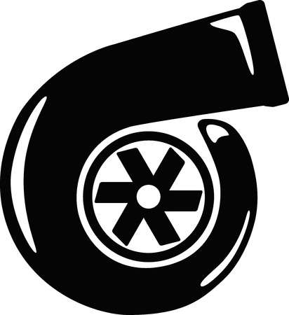 Turbocharger clipart 3 » Clipart Station.