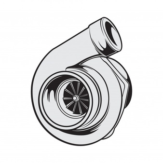 Download Free png Turbocharger Clipart (94+ images in.