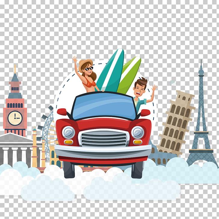 Tourism Marketing Delverdi Agxeancia de Viagens e Turismo.