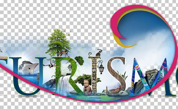 Tourism Hotel TUI Group Travel Vilarinho Turismo PNG.