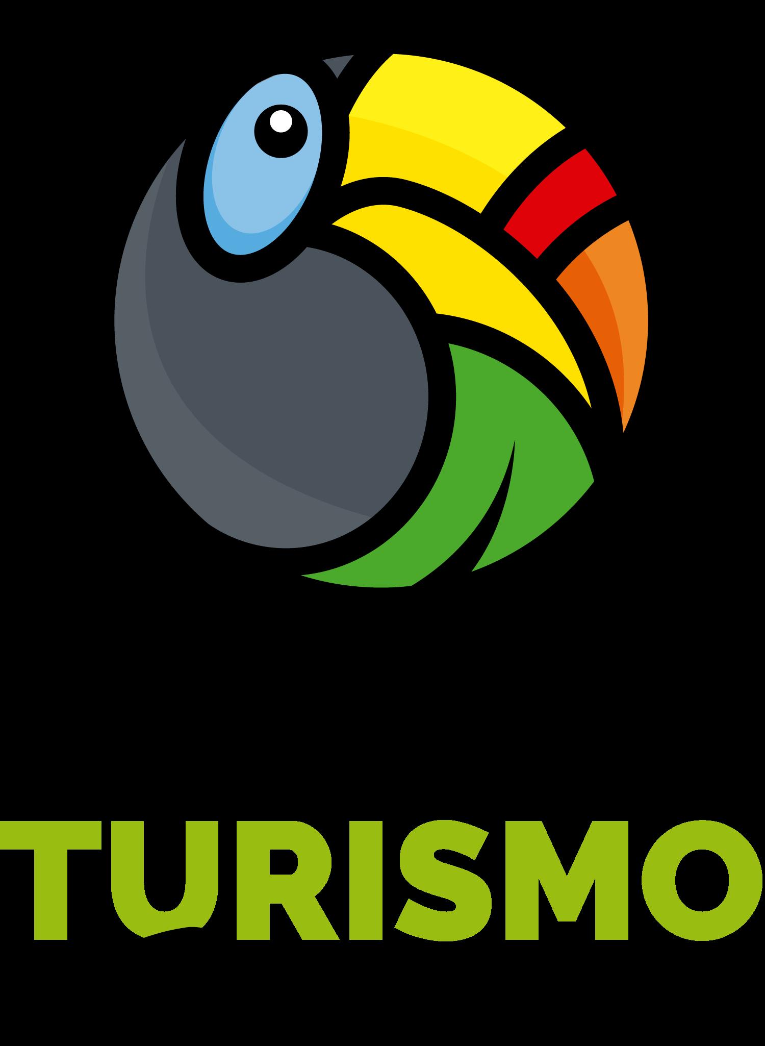 Bienvenidos A Transporte Y Turismo Panamá.