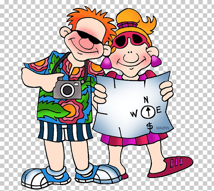 Tourism Travel Free content , Travel PNG clipart.